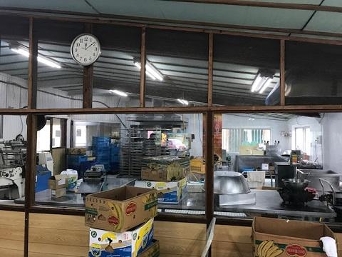 とうきび工場.jpg