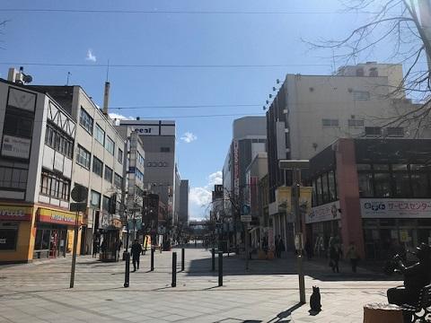 旭川駅前通り_3749.jpg